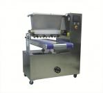 Maszyna do ciastek