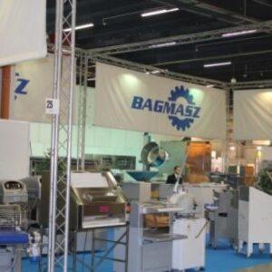 Bakepol20113