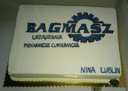 NaszaFirma1