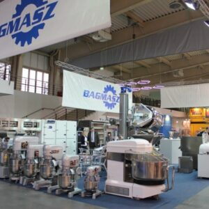 Polagra20121